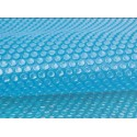 Intex noppenfolie 244 cm isolatiedeken rond