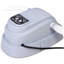 Bestway Electric Pool Heater 3 KW