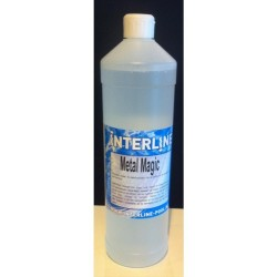 Interline Pool Metal Magic 1 liter