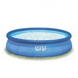 Intex Easy Set Pool 366 x 76 cm zwembad