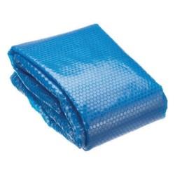 intex-549-x-274-cm-noppenfolie-zomerafdekking-en-warmte-deken-noppen-zeil-zwembad-isolatie-deken