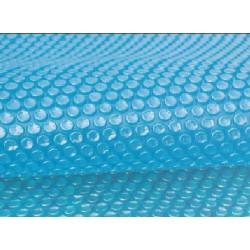 Intex noppenfolie 180 cm isolatiedeken rond