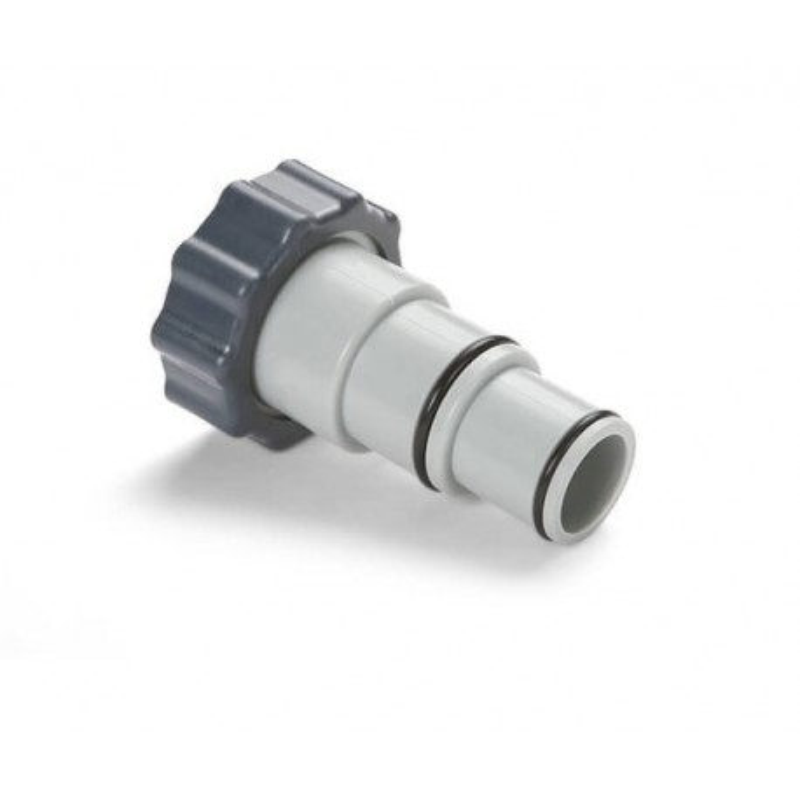 Intex Adapter 32/38mm a adapter