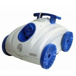 Interline robotstofzuiger 5200
