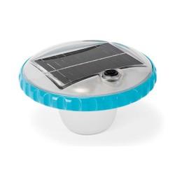 Keuren Led Drijflamp Spa & Zwembadverlichting