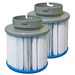 Lidl jacuzzi spa filter cartridge
