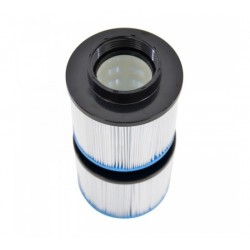 jacuzzi Spa filter BCool  AquaParx Ospazia