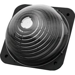 XXL Solar Dome Heater 9 liter zwembadverwarming