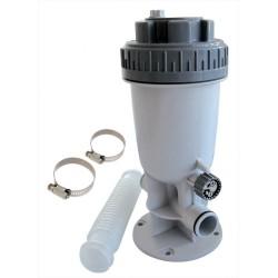 Automatische Chloor Dispenser Mini