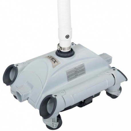 Intex Automatic Pool Cleaner zwembad robot