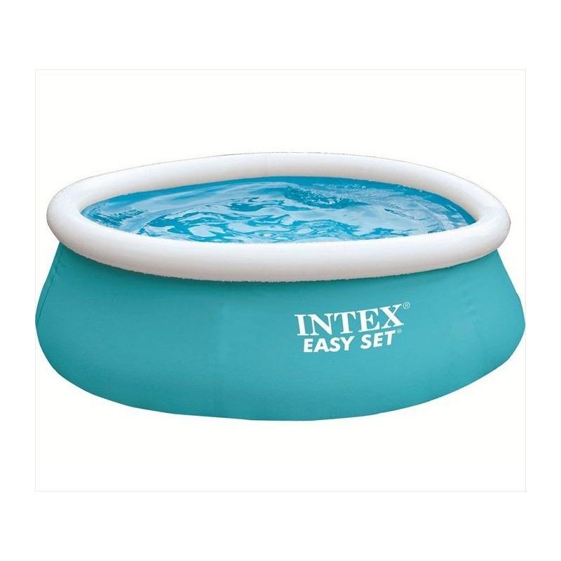 Intex Easy Set Pool 183 x 52 cm zwembad
