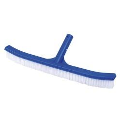 Intex wand en bodem zwembadborstel Ø 29,8 mm