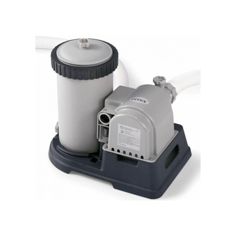 Intex Cartridge Filterpomp 9463 L/u