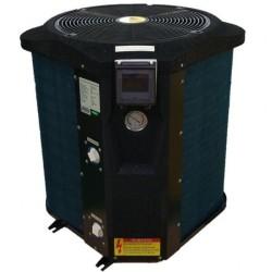 Warmtepomp Eco Square