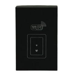 WIFI-module Inverter Pro warmtepomp