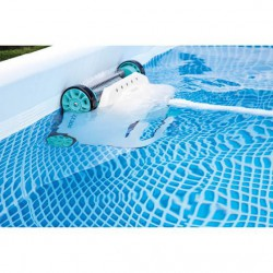 Intex-ZX300-DELUXE-pool-cleaner-28005-zwembad-robot