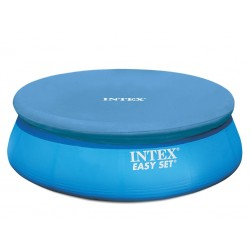 Intex Easy Set Pool afdekking 457CM zwembad