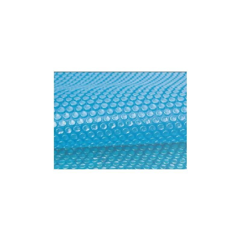 Intex noppenfolie 305 cm isolatiedeken rond