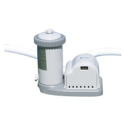 Intex zwembad filterpomp 5678 liter per uur