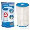 Intex zwembadpomp  type A filter cartridge