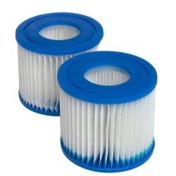 Intex zwembadpomp  type E filter cartridge