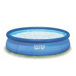 Intex Easy Set Pool 366 x 91 cm zwembad met pomp