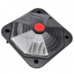 XL Solar Bol zwembadverwarming